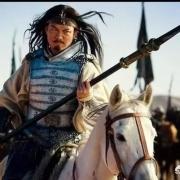 为什么刘备迟迟不重用马超和赵云?