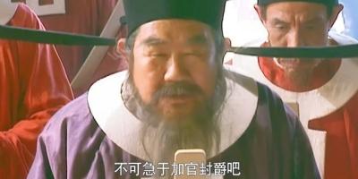 宋江难道就没有看出来朝廷让他打方腊是驱虎吞狼吗?
