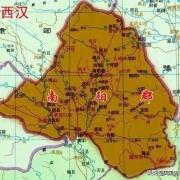 为什么襄阳一直说古代归南阳管辖?