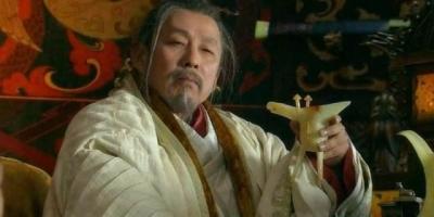 刘邦临终前的丞相人选中为何特意提到周勃?