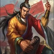 如果诸葛亮不杀马谡,以后马谡会不会作为姜维的军师而大有作为呢?