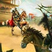 李世民杀光了自己所有的侄子,却留下了所有的侄女,真相是什么?
