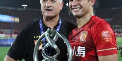 格拉内罗、斯科拉里、奥拉罗尤,谁是国足12强赛的主帅人选?