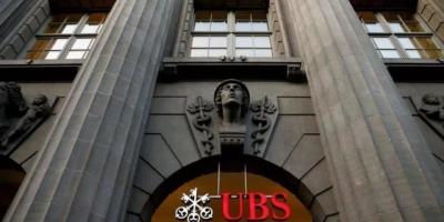 为什么电影里黑钱一定要存进瑞士银行?其他外国银行不行?