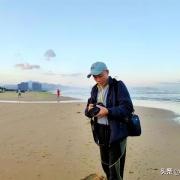 为什么离退休老人喜欢自驾车去全国各地旅游,他们不觉得辛苦吗?