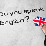理科生,高中英语水平130左右,对英语很感兴趣但可能没有说超级热爱,大学选英语专业适合吗?