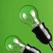 如果就只有三根火线,没有零线和地线能使220的灯泡工作吗,需要注意些什么?