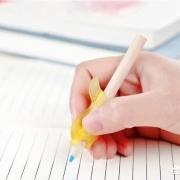 写文说事100个字就能说清楚,偏要写1000以上字说好吗?
