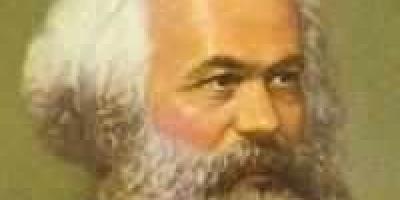 什么是哲学的最高境界?