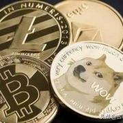 美国为什么不明令禁止比特币?