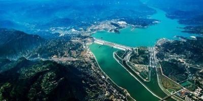 """三峡大坝使用""""寿命""""是多久?如果到期拆除,会产生哪些影响?"""