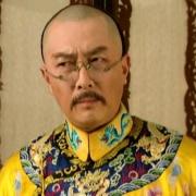 雍正为什么要下旨让大学士尹泰给小妾下跪磕头?具体是怎么回事?