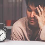 现在很多抑郁症,以前却很少,为什么会这样?