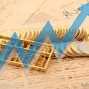 现在有闲钱五十万人民币,应该去投资什么呢?