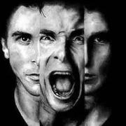 什么样的精神分裂症患者不需要终身服药?
