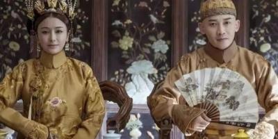 乾隆皇帝那么多岳父,他是怎么对待他们的呢?岳父们的待遇如何?