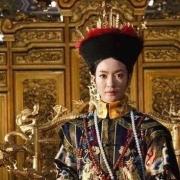 末代摄政王载沣的退休生活是怎么过的?