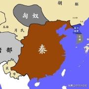 为什么古代中国不占领朝鲜?
