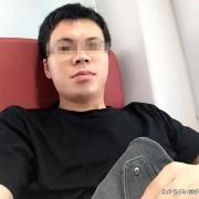 39岁,把北京1860万的房子卖了带孩子回四线老家,可行吗?