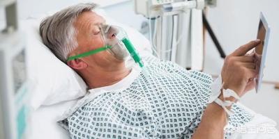 医护工作者们都遇到过哪些奇葩的患者?