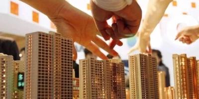 上海的一套房上千万,那么买得起上千万房子的人真的有这么多吗?