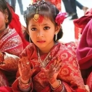在尼泊尔打工时,当地人的哪些行为最让你受不了?