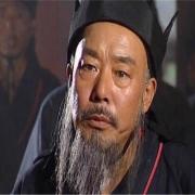 谯周为什么要劝说刘禅不战而降呢?他是如何考量的?