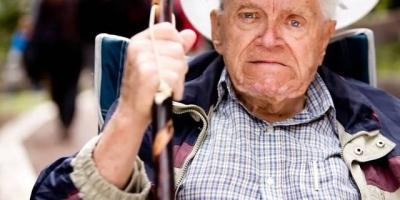 2021年养老金调整,工龄不再挂钩涨钱,社保缴费年限还重要吗?