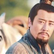 刘备为了安慰张飞,曾说出了一句经典话,为何能流传至今?