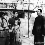 如果中国不派志愿军进行抗美援朝战争,朝鲜的局势将如何发展?