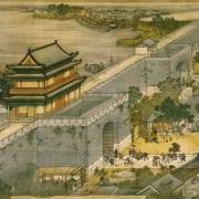 北宋为何把都城设在河南开封?