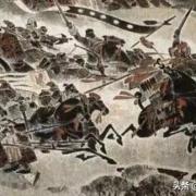 匈奴那么强大,汉武帝就杀了10多万人,为何匈奴从此一蹶不振?