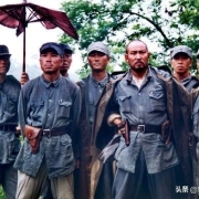革命战争年代,为什么国军打不出解放军的歼灭战?是他们不会吗?