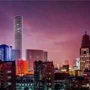 卖掉淮北市的房子买徐州市的房子合适吗?未来两个城市哪个更有前景?