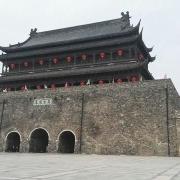 如果朱元璋把首都设在凤阳,安徽现在会怎么样?