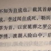 李自成九宫山被杀后,数十万大顺军去了哪?为何李自成被草草安葬?