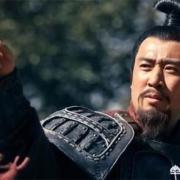 """刘备为何抛弃美人孙尚香,却迎娶""""嫂嫂""""并立皇后?"""