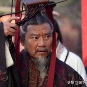 战国初期,魏惠王本是一位雄才大略之主,为何魏国却最终衰落?