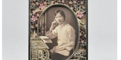 鲁迅在其《纪念刘和珍君》那篇作品中,女师校长杨荫榆到底是什么样的人?