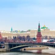 俄罗斯为什么不被西方世界所接受?