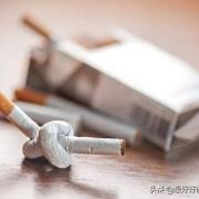 60岁了,突然戒烟完全不抽,会有危险吗?