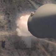 超高音速导弹和洲际弹道导弹哪个快?