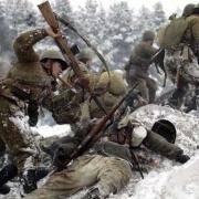 二战中,曼施坦因为什么没能攻下列宁格勒?