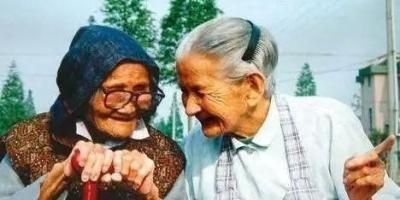 婆婆要付出多少,才能换来媳妇的养老照顾?