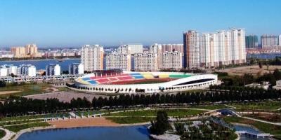 大庆和哈尔滨,哪个城市好?