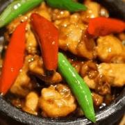 在老外看来,中国菜到底有多好吃?
