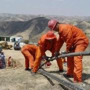 中石油长庆油田该不该去?