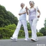 有些老年人易便秘怎么办?
