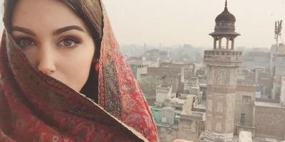 中国人在巴基斯坦待遇确实很好吗?