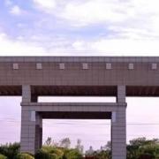 河南信阳学院是一所什么层次的大学,水平怎么样?